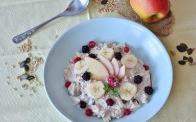Why Not Skip Breakfast if You Want to Lose Weight!